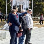 "Фото: Вадим Аминов, ""Вечерний Краснотурьинск"""