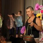 """Фото: Алеся Копылова, """"Вечерний Краснотурьинск"""""""